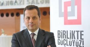 Karsan'da Bayrak Değişimi! Murat Selek görevden ayrılıyor