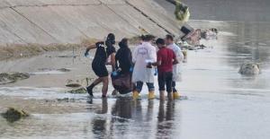 Kayıp kuzenlerden kötü haber: Sulama kanalında cesetleri bulundu