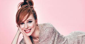 Kiralık Aşk'ın güzel oyuncusu Elçin Sangu icralık oldu