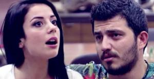 Kısmetse Olur Batuhan, Ayça'dan sonra Nur'u da aldattı!
