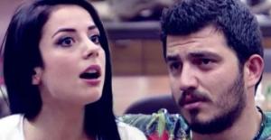 Kısmetse Olur'da bu hafta kimler birinci oldu? Hande Yener konser mi verecek?
