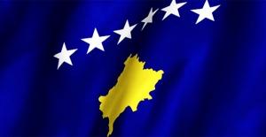Kosova'da EURO 2016 havası esmeye başladı
