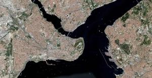 Marmara için korkutan deprem açıklaması!