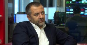 Mehmet Demirkol Serdar Aziz transferine tepkili