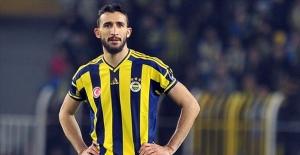 Mehmet Topal: Fenerbahçe'de kalmam zor