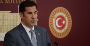 MHP'li Oğan: 19 Haziran'da tüzük, 10 Temmuz'da seçim kurultayı yapalım
