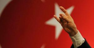 MHP'de sular durulmuyor, Eskişehir'de 5 ilçe başkanı istifa etti