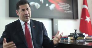 MHP Genel Başkan Adayı Oğan: Artık bu iktidarı sandığa gömme devri başlamıştır