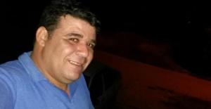MHP'li başkan yardımcısı hayatını kaybetti