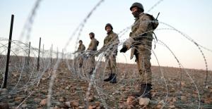 Milli Savunma Bakanlığı açıkladı: Suriye'de güvenli bölge kurulacak mı?
