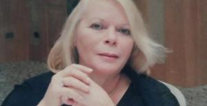 Mimar Ayla Coşkunlar evinde kafası yere vurularak öldürüldü.