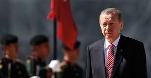Muhammed Ali'nin cenazesinde Erdoğan'a konuşma engeli!