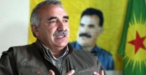 Murat Karayılan: Kayyum üyelerine saldırırız!