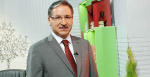 Mustafa Karataş: Denize giren günahkardır