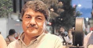 Necip Fazıl Kısakürek'in avukatları hapis cezası istedi