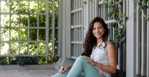 NO: 309 Leyla Yenilmez - Demet Özdemir Kimdir Nereli Kaç Yaşında Boyu? Özdemir Facebook!