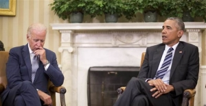 Obama Orlando saldırısı hakkında konuştu