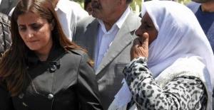 Ölen PKK'lı kadının annesi: Kızımla gurur duyuyorum!