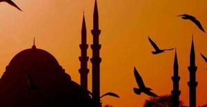Oruçlu iken adet görmek orucu Bozar Mı -Adetliyken Oruç Tutulur Mu? -2016 Ramazan!