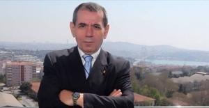 Özbek, Fatih Terim hakkında konuştu
