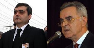 Özhan Canaydın'ın oğluna hapis şoku!