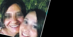 Para için eşinin çıplak fotoğraflarını yayınladı