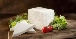 Ramazan sofralarınızdan peyniri eksik etmeyin!