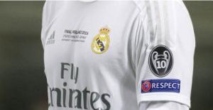 Real Madrid yıldızını gönderiyor
