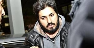 Reza Zarrab'a 'Finansal şebeke yönetiyor' suçlaması