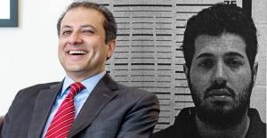 Reza Zarrab duruşmaya zincirle çıkacak!