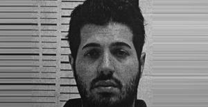 Reza Zarrab'ın duruşması ertelendi