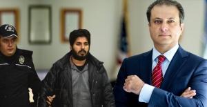 Reza Zarrab'ın savcısından çarpıcı belgeler: Acun Ilıcalı için jetini gönderdi!