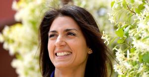 Roma Belediye Başkanı'na Aydın'dan mektup