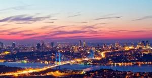 Rus Meclis üyesinden küstah İstanbul talebi!