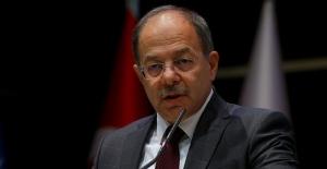 Sağlık Bakanı Akdağ'dan 'doğum kontrolü' açıklaması!