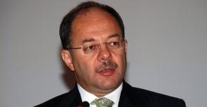 Sağlık Bakanı Akdağ: Hayati tehlikesi devam eden yaralıar var!