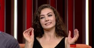 Şahane Damat Melike - Burcu Özberk kimdir Kaç Yaşında Boyu Kilosu? -İnstagram hesabı!