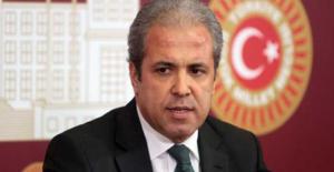 """Şamil Tayyar, Atatürk Havalimanı saldırısına getirilen yayın yasağını eleştirenlere, """"Umarım böyle bir patlamada can verirler"""""""