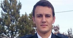 Şehit polis memuru Duha Beker'in ismi Üsküdar Üniversitesi'nde yaşayacak
