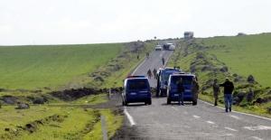 Şemdinli'de hain tuzak: 3 asker yaralandı!