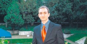 Seri katil Atalay Filiz'in izi bulundu