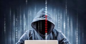 Siber Saldırı Felaketinden e-Yedekleme ile Korunun