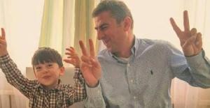 """Sinem Yanmaz Kimdir Kaç Yaşında? """"Oğlumun babası Hamza Hamzaoğlu"""" dedi şoke etti!"""