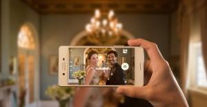 Sony Mobile, Xperia X ve Xperia XA modellerini Türkiye'de tanıttı!