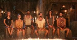 Survivor 2016 Ne zaman bitecek Final Yapacak - Survivor final nerede olacak? Dominik'te büyük heyecan!