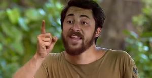 Survivor'da kritik karar: Semih Öztürk adadan gönderildi!