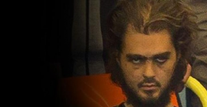 Tazminatı IŞİD'ten alın