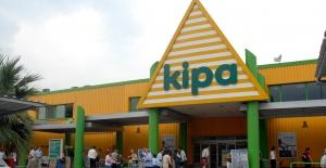 Tesco Kipa resmen Migros'un!