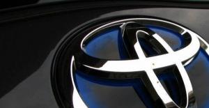 Toyota 1,5 milyon aracını geri çağırdı