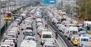 Trafik sigortası priminde resmi indirimler başladı